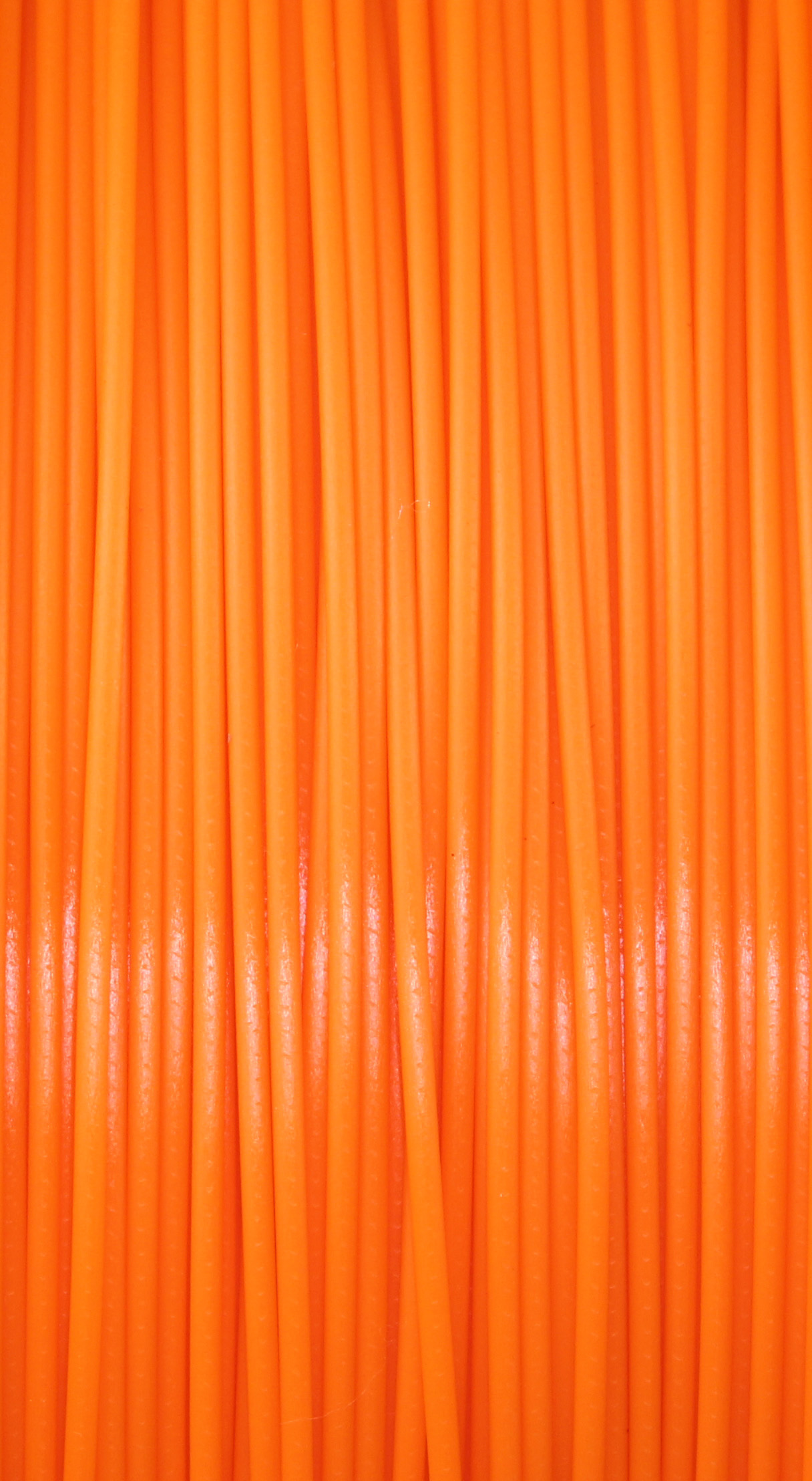 Buy this colour in the Filament Shop now